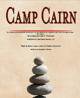 Camp Cairn - Adventure for 5e