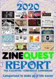 2020 Zine Quest Report