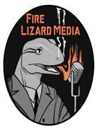 Fire Lizard Media: S3E8 - Q&A 3