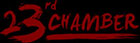 23rd Chamber