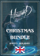 The Silence of Hollowind - Christmas Bundle [ENG] [BUNDLE]