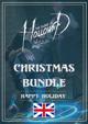 The Silence of Hollowind - Christmas Bundle [ENG] [BUNDLE]