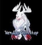 Wendigo Workshop