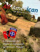 All American - Battle at La Fière