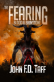The Fearing: Blood & Brimstone