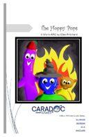 The Hoppy Pops