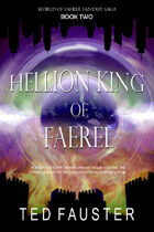 Hellion King Of Faerel
