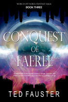 Conquest Of Faerel