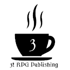 3T RPG Publishing
