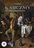 [Polish] Bn'i do Wzięcia: Karczmarze