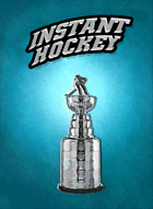 Instant Hockey