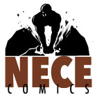 NECE Comics