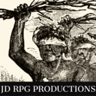 JD RPG Productions