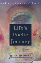 Life's Poetic Journey - Book 2