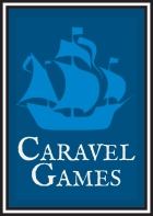 Caravel Games