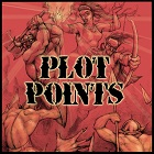Plot Points Publishing