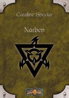 Earthdawn - Narben (EPUB) als Download kaufen