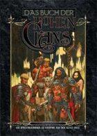 Das Buch der Hohen Clans