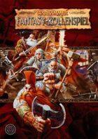 Warhammer Fantasy-Rollenspiel