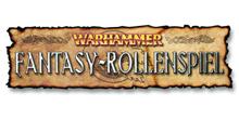 Warhammer-Fantasy-Rollenspiel