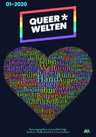 Queer*Welten 01-2020