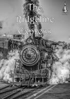 The Ridgeline Express