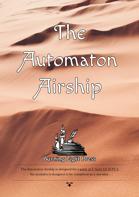 The Automaton Airship