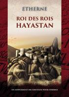 Roi des rois : Hayastan
