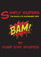 Simply Supers