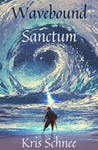 Wavebound Sanctum