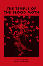 The Temple of the Blood Moth