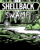 Shellback Swamp