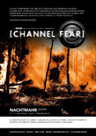 CHANNEL FEAR T1E3 NACHTMAHR