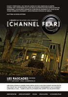 CHANNEL FEAR T1E4 LES RASCADES