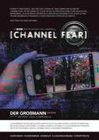 Channel Fear T1E9 Der Großmann