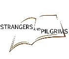 Strangers and Pilgrims Publishing
