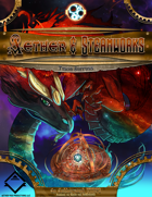 Aether and Steamworks 1.5