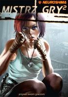 Neuroshima: Mistrz gry ^2