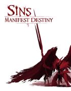 SINS - MANIFEST DESTINY