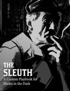 The Sleuth