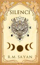 Silenci