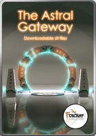 The Astral Gateway