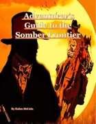 Somber County