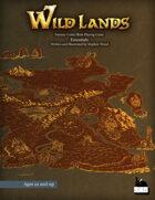 Wild Lands Essentials