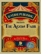 The Agon Fair