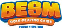 BESM Fourth Edition