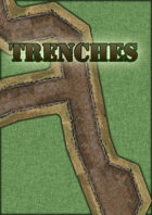 Modular Trenches