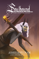 Ashes of Petram - A Soulbound Adventure