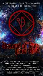 Dreams of Fire from Void