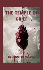 The Temple of Grief